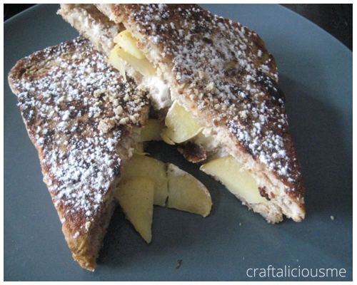 p31_Y_Apple French Toast_b5