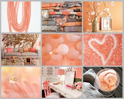p42_moodboard peach