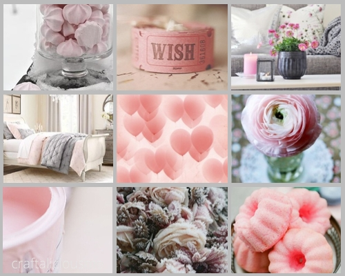 p42_moodboard rosa