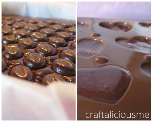 epic fails | world baking day by craftaliciousme
