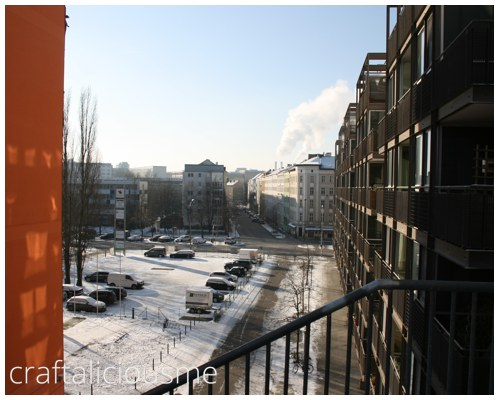 12tel_January_street