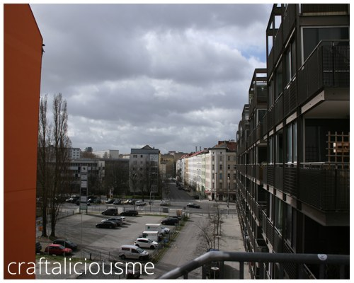 12tel Blick street