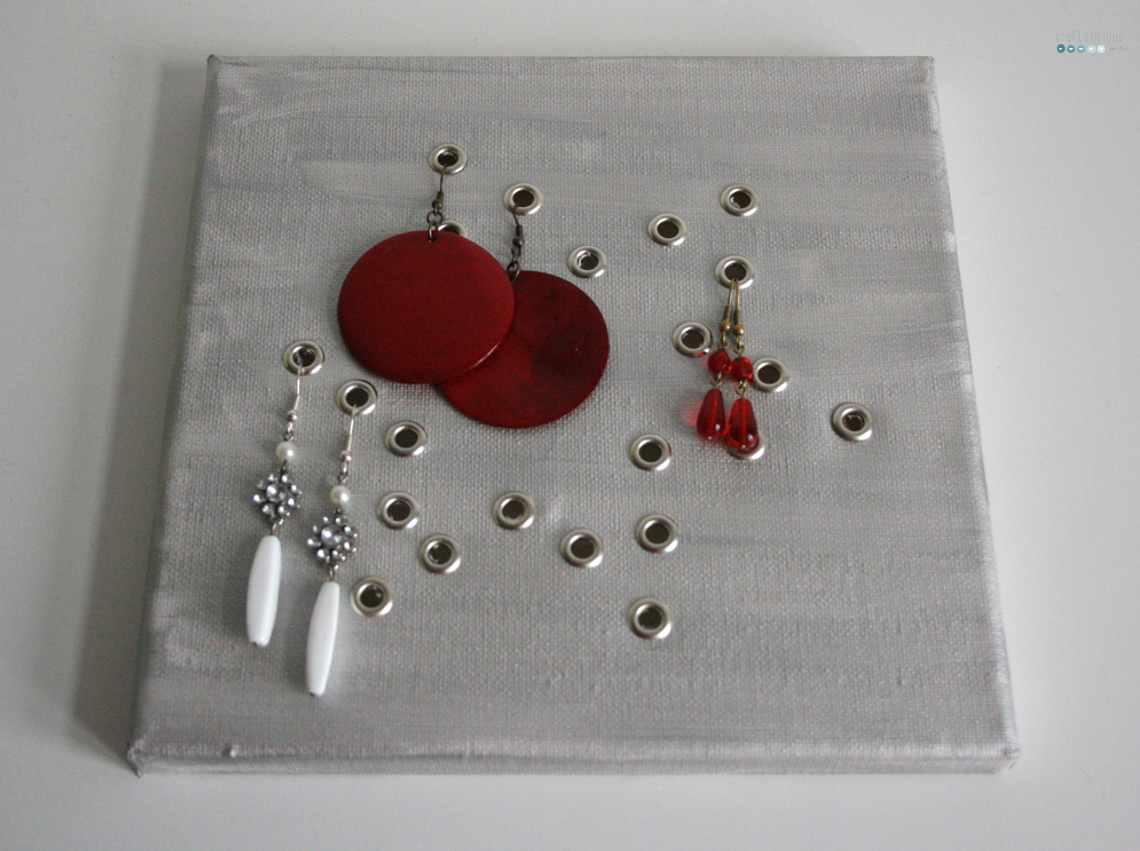 jewelry star organization