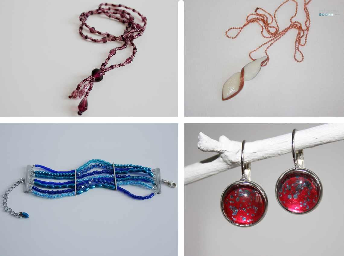 jewelry dawanda craftaliciousme