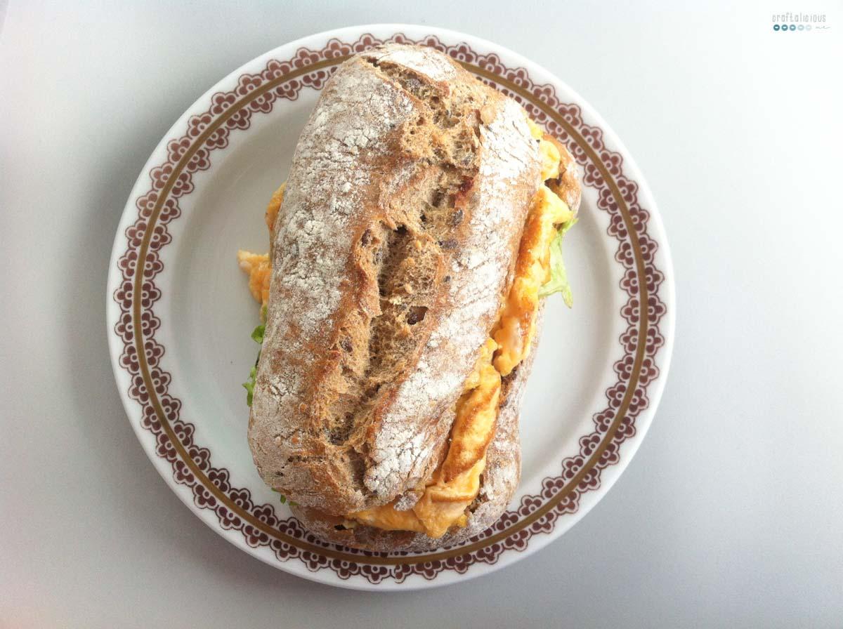 egg sandwich eierbrötchen_1