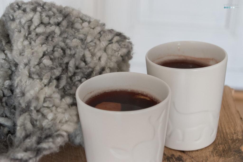 finnish cranberry juice