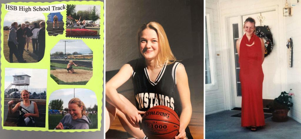 craftaliciousme seeking creative life sports experience