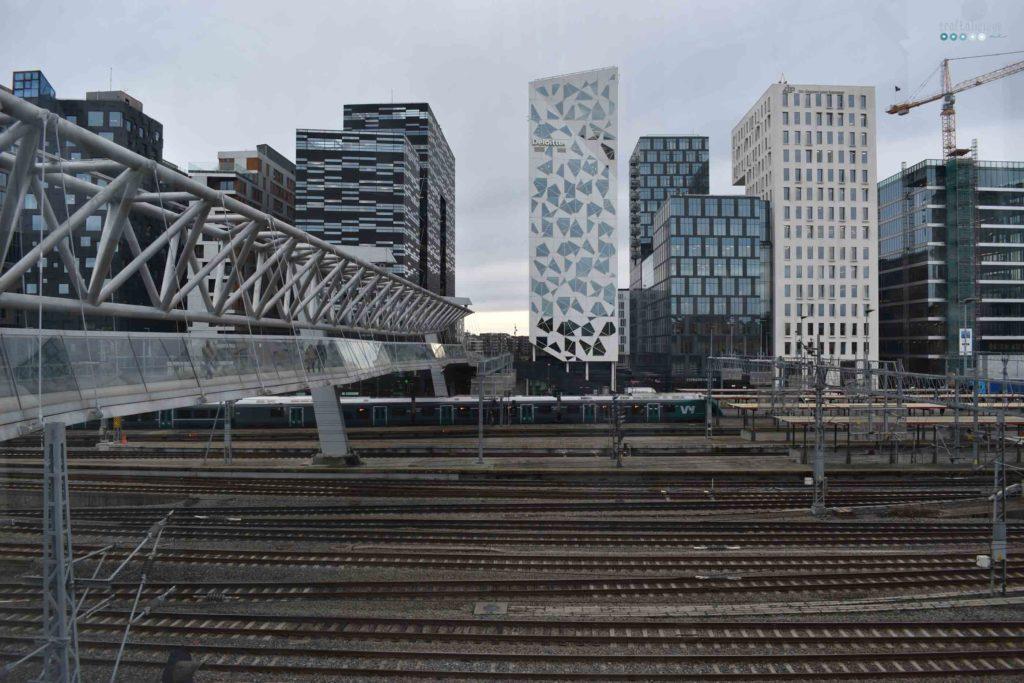 craftaliciousme seeking creative life anniversary trip to Oslo_39