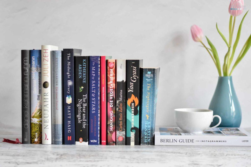 read around the world pile of books craftaliciousme seeking creative life