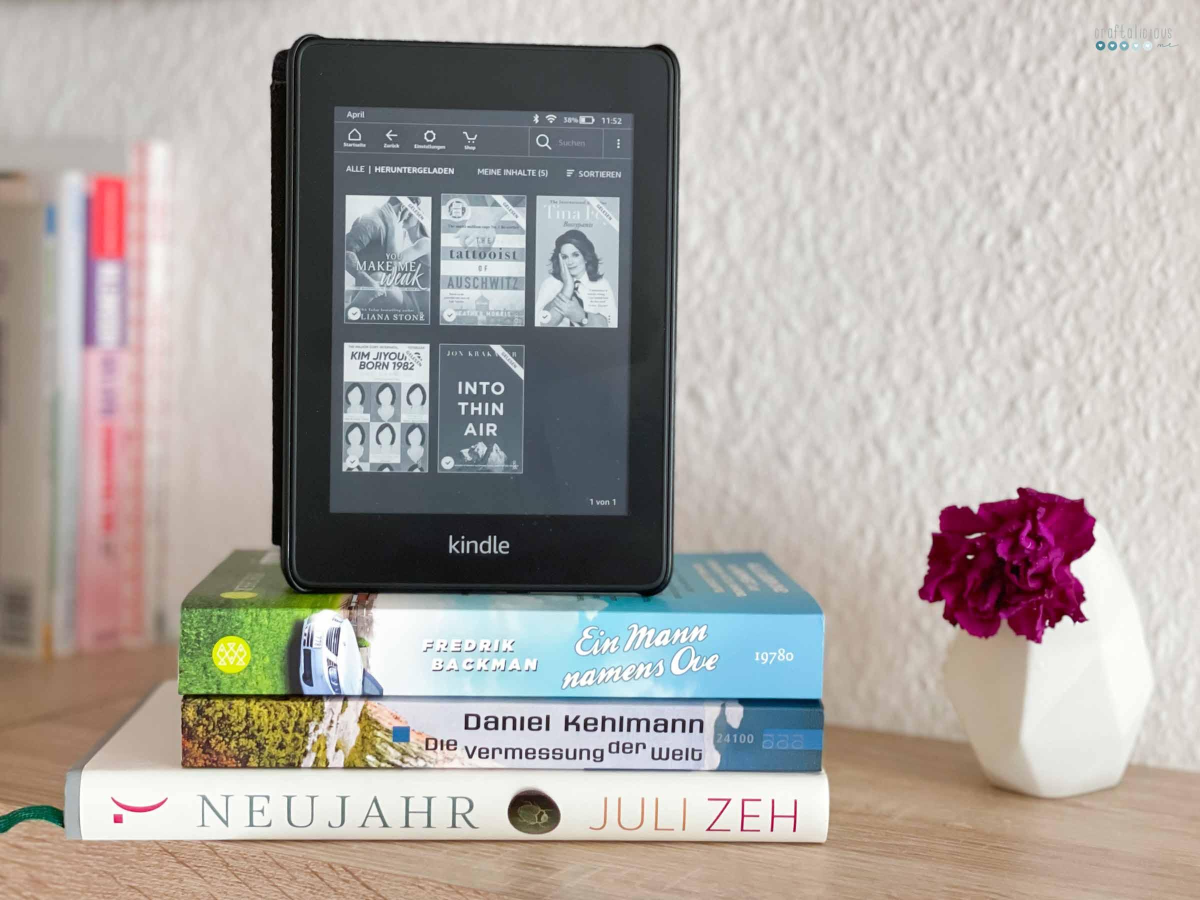 what I read may books craftaliciousme seeking creative life