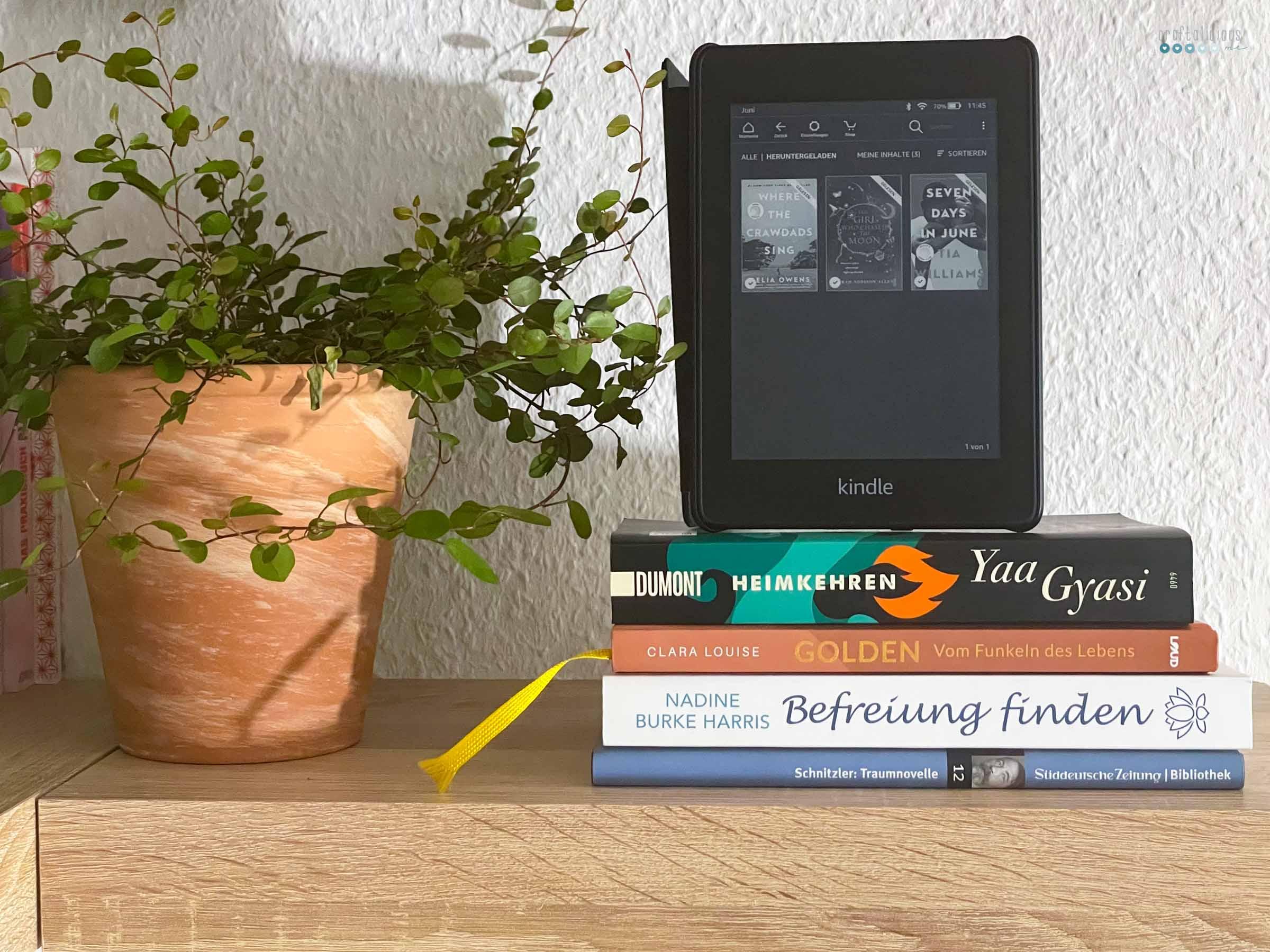 June books craftaliciousme seeking creative life